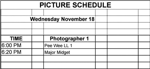Nov_18th_Schedule.png