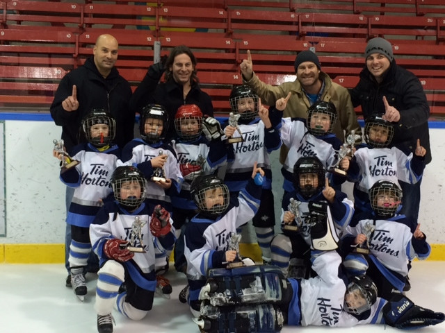 Tyke_LL3_-_Tournament_Champs.jpg