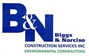 Biggs and Narciso Construction Services Inc