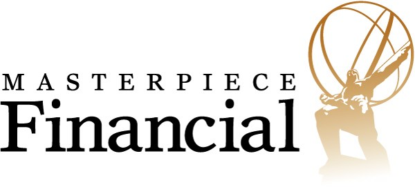 Masterpiece Financial