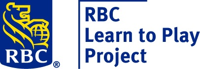 RBC Learn to Play Program