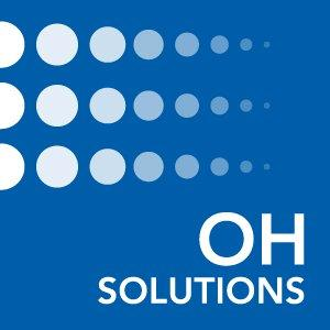 OH Solutions Inc
