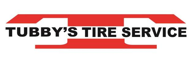 Tubby's Tire Service