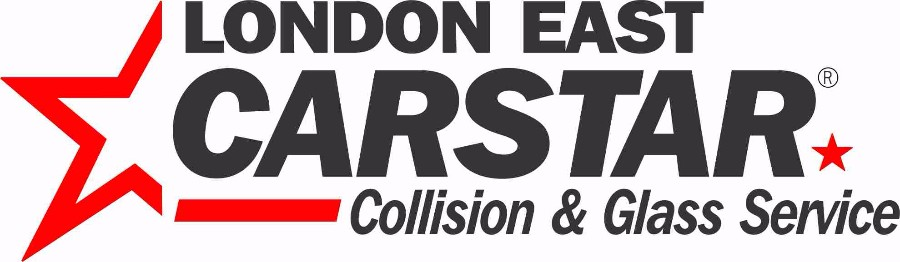 CARSTAR London East