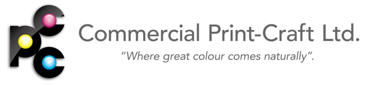 Commercial Print-Craft Limited