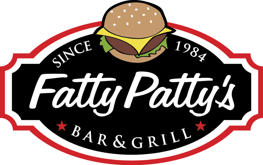 Fatty Patty's Bar and Grill