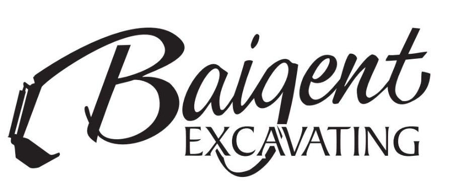 Baigent Excavating